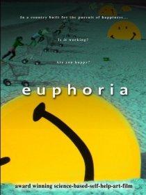 «Euphoria»