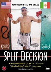 «Split Decision»
