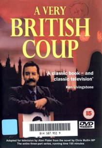 «A Very British Coup»