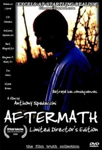 «Aftermath»