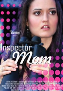 «Инспектор Мама»