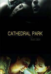 «Cathedral Park»