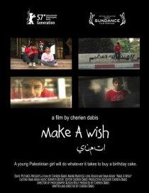 «Make a Wish»