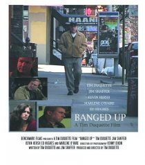 «Banged Up»