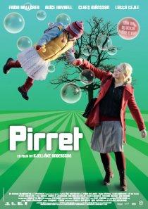 «Pirret»