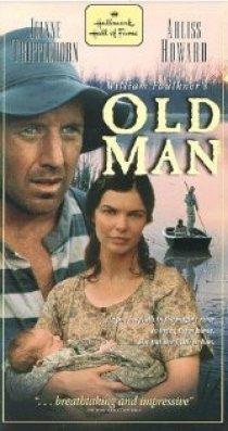 «Old Man»