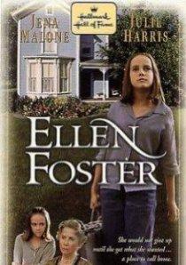 «Эллен Фостер»