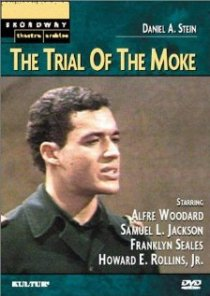 «The Trial of the Moke»