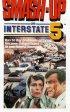 Постер «Катастрофа на трассе номер 5»