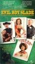 Постер «Злобный Рой Слейд»