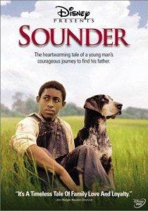 «Sounder»