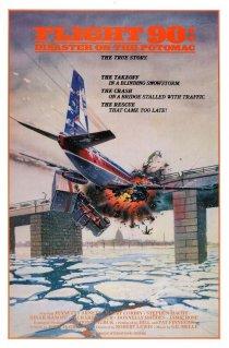 «Flight 90: Disaster on the Potomac»