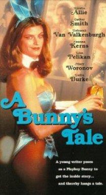 «A Bunny's Tale»