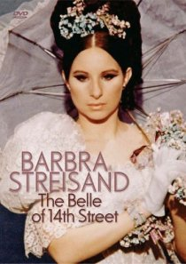 «The Belle of 14th Street»