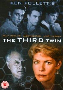 «Третий близнец»