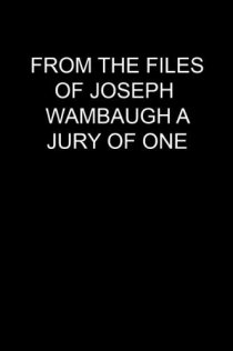 «Суд над самим собой»