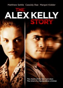 «Преступление в Коннектикуте: История Алекс Келли»