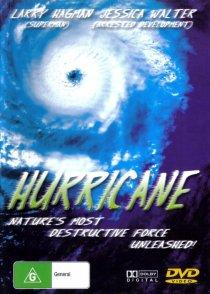 «Hurricane»