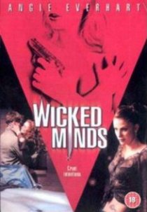 «Wicked Minds»