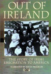 «За пределами Ирландии»