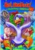 Постер «Bah Humduck!: A Looney Tunes Christmas»