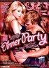 Постер «Dinner Party»