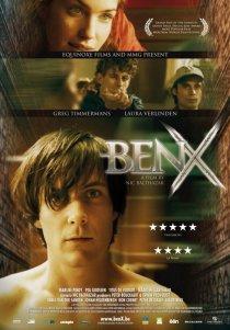 «Бен Икс»