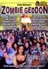 Постер «Зомбигеддон»