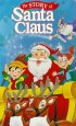 Постер «The Story of Santa Claus»