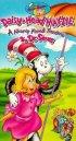 Постер «Daisy-Head Mayzie»