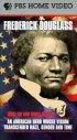 Постер «Frederick Douglass: When the Lion Wrote History»