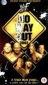 Постер «WWF Выхода нет»