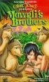 Постер «Братья Маугли»