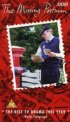 Постер «Пропавший почтальон»