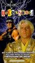 Постер «WCW Без цензуры»