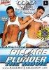 Постер «Pillage & Plunder: The Movie»