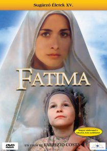«Святая Фатима»