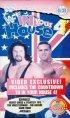 Постер «WWF В твоем доме 4»