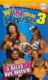 Постер «WWF В твоем доме 3»