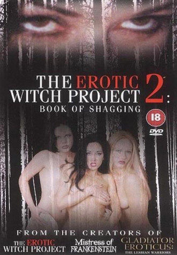 onlayn-film-erotika-drama-smotret