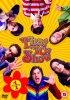 Постер «Шоу 70−х»
