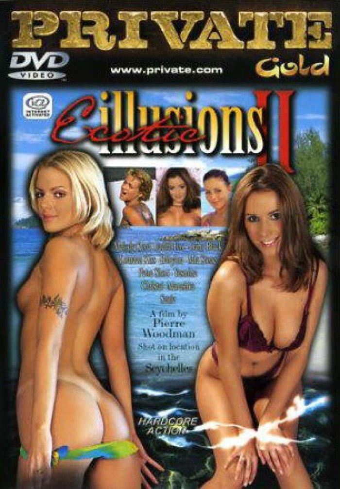 eroticheskie-filmi-s-blondinkami