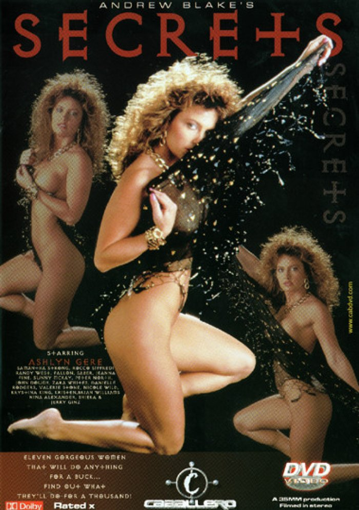 erotika-film-sekret