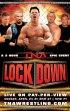 Постер «TNA Изоляция»