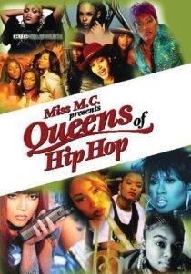 «Queens of Hip Hop»