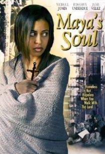 «Maya's Soul»
