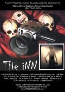 «The Inn»