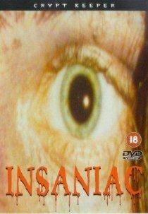 «Insaniac»