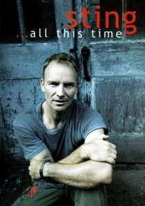 «Sting ...All This Time»