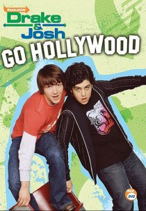 «Дрейк и Джош в Голливуде»
